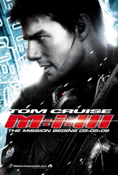 movie-mi3