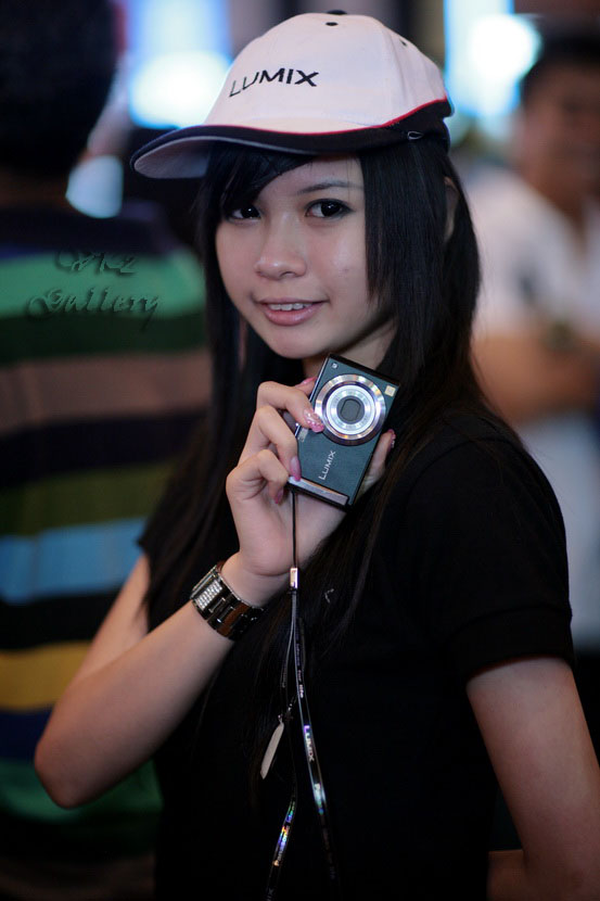 rimg_9259copy